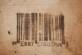 Christmas_capitalist
