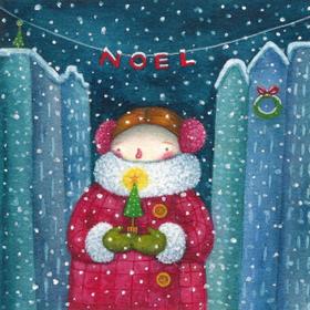 Noel_2