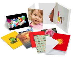 Greetingcard_cutout