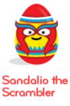1_sandalio_3