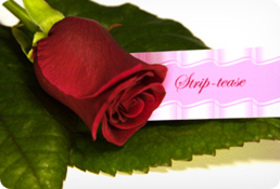 Valentines_lovecheque