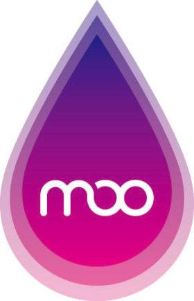 Moo_logo_large_pink